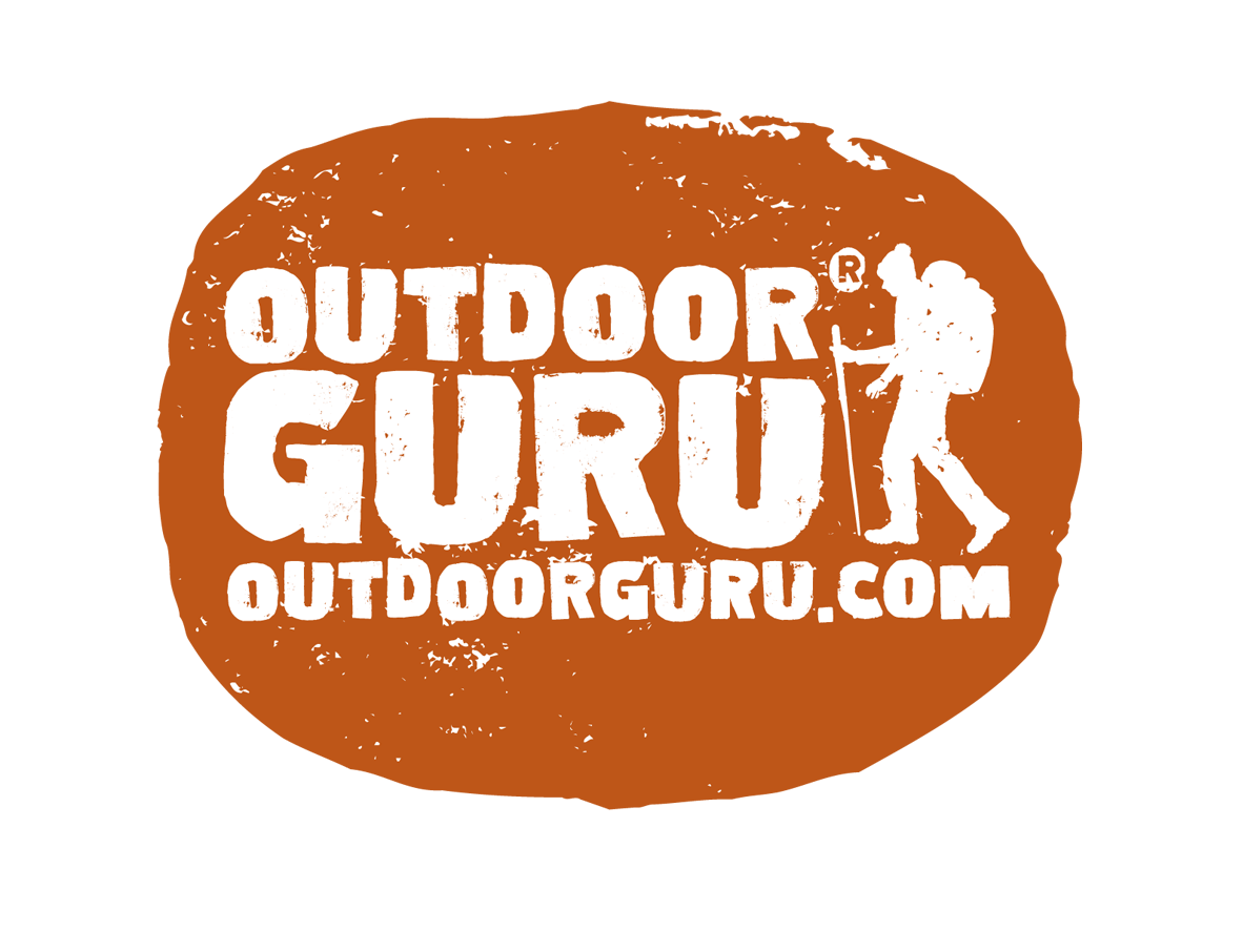 Outdoorguru